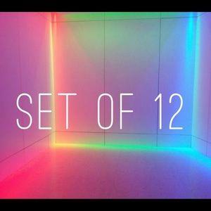 💵 Set of 12 💵